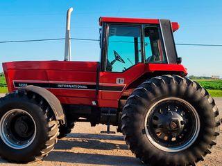 1984 International Harvester 5288 4X4
