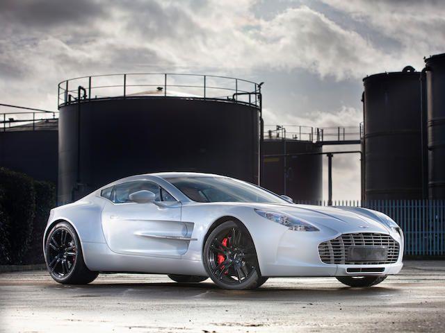 Bonhams The Aston Martin Sale Cancelled 2020 Classic Com