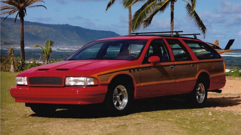 1994 buick roadmaster custom wagon vin 1g4br82p9rr423526 classic com 1994 buick roadmaster custom wagon vin