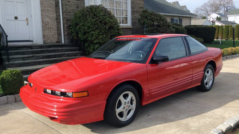 1997 oldsmobile cutlass coupe vin 1g3wh12m4vf332701 classic com 1997 oldsmobile cutlass coupe vin